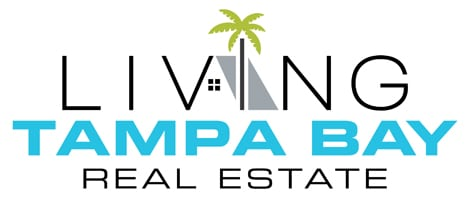 Living-Tampa-Bay-Real-Estate-1